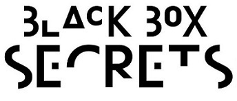 Black Box Secrets Logo